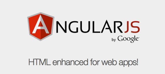 AngularJSHeader