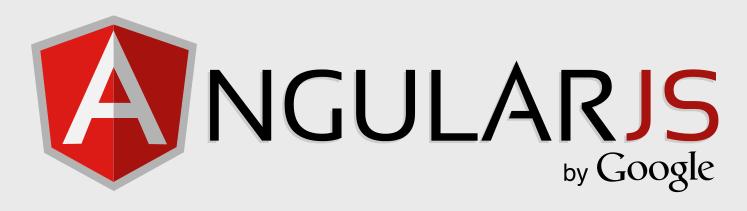 AngularJS; Lege velden na reload, opgelost!