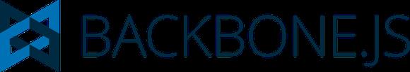 backbone-580