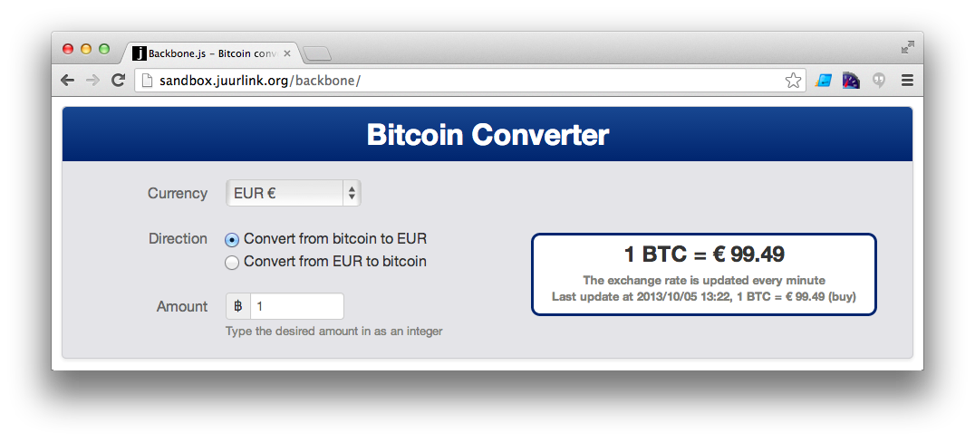 screenshot-backbonejs-bitcoinconverter