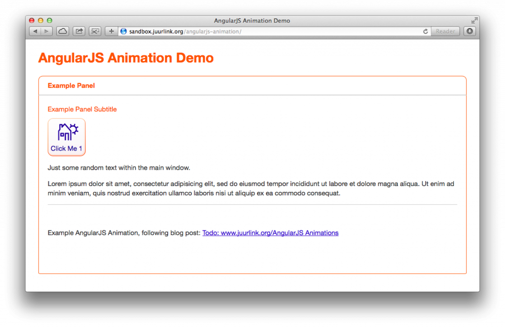 AngularJS-animation-demo