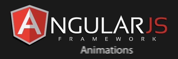AngularJS-animation