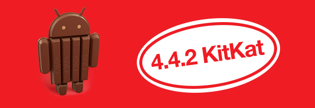 android-4.4.2-kitkat