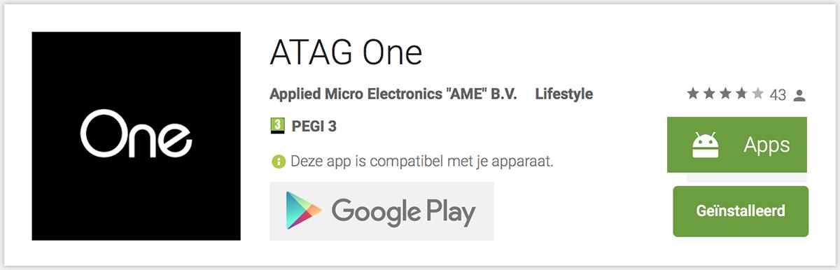PlayStore-AtagOneApp