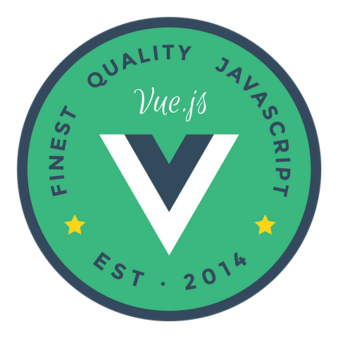 Vue.js; AngularJS done right!